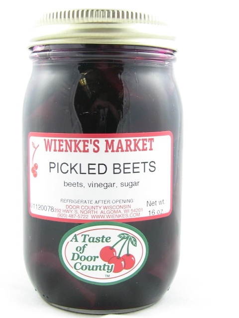 Pickled_Beets_16_49c55a912d6d2.jpg