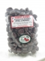 16 oz. (1#) Chocolate Covered Dried Cherries