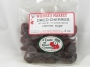 2 oz. Dried Cherries