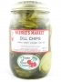 Dill Chips-16 oz.