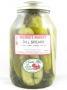 Dill Spears-32 oz.