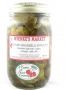 Pickled Brussels Sprouts-16 oz.