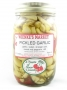 Pickled Garlic-16 oz.